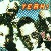 Yeah!, Discopunk EP (6 tracks)