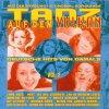 Tanz auf dem Vulkan 2-Deutsche Hits von damals (1930-50/94), Greta Keller, Teddy Stauffer, Tatjana Sais, Hilde Hildebrand, Marlene Dietrich, Peter Igelhoff..