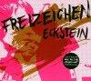 Freizeichen, Eckstein (e.p., 5 tracks, 2004)