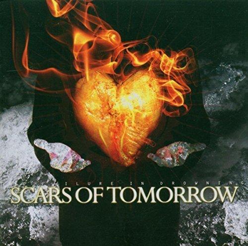 Bild 1: Scars of Tomorrow, Failure in drowning (2006)