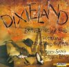 Dixieland (16 tracks), Original Dixieland Stompers, Brixie Dixie Jazz Band, The Dutch Swing College Band..