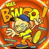 Voll Bingo! 02 (2000), Melanie C, Gigi D'Agostino, Loona, Blümchen, Sasha, Scooter..