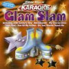 Karaoke-Glam Slam (1998, StarTrax), Do you wanna touch me?, 20th century boy, My coo-ca-choo, School's out, Tiger feet..