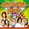 Deutscher Disco Fox 2007, Michael Wendler, Marco Kloss, Tommy Steiner, Jörg Bausch, Janis Nikos, Vivian Lindt, Olaf Henning..