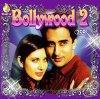 World of Bollywood 2 (2007), Asha Bhosle, K. Deep & Jaghoman Kaur, Ananda Shankar, Sanjay Sawant, Atif, Nusrat Fateh Ali Khan..
