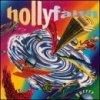 Hollyfaith, Purrrr (1993, US)