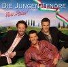 Die Jungen Tenöre, Viva Italia! (2003)