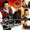 Marc Pircher, Du bist eine Sünde wert-15 neue Lieder (2007)