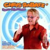 Chris Rabatz, Party Polonaise (v.a., 36 tracks: Jan Wayne, Sylver, Righeira, Scooter..)