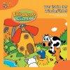 Toggolino der Abenteuerfinder, Wer ist in der Windmühle?/Der bulgarische Käasewurm (2005)