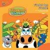 Toggolino der Abenteuerfinder, Findet den Frosch!/Der unterirdische See (2005)