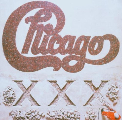 Bild 1: Chicago, X X X (2006)