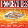 Trance Voices 12 (2004), Kate Ryan, Pulsedriver, Haiducci, Novaspace, Brooklyn Bounce, Cascada, Klubbingman, Paul van Dyk, ATB, Sylver..