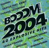 Booom 2004/2, Sarah Connor feat. Natural, Rosenstolz, Yvonne Catterfeld, Reamonn, Phats & Small, Kate Ryan, Cosmo Klein, Him, Oomph!..