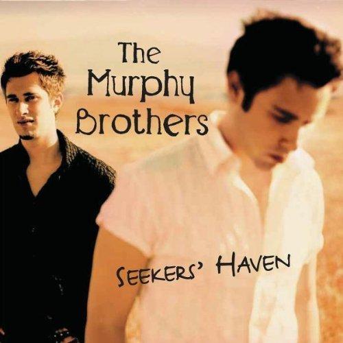 Bild 1: Murphy Brothers, Seekers' haven (2004)