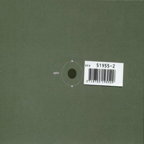 Bild 2: Qebo, Flopper (2003)