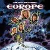 Europe, Final countdown (1986/2001; 13 tracks)