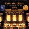 Echo der Stars-Die große Klassik-Gala 1998 (ZDF), Waltraud Meier, Christian Thielemann, Thomas Quasthoff, The Harp Consort, Christine Schäfer, Dieter Klöcker..