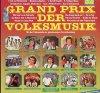 Grand Prix der Volksmusik, 1988