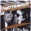 Partyrausch (2003), Cordalis, Los Tomatos, Scheunenrocker, Mellymaus & Friends, Anton aus Tirol & die Kaiserlichen, Geier Sturzflug..