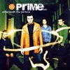 Prime sth, Underneath the surface (2002; 13 tracks/2 videos)