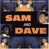 Sam & Dave, Magic collection (12 tracks)