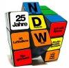 Neue Deutsche Welle-25 Jahre (#zyx55440), Superpower, Kaktus, Louis Ablazzo, Danny Blue, Anna-Lena, Trio Bio, Unter Null..
