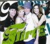 Flirt, Komm-fühl-bleib/Instr. (2007)