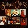 Schlager Gala '98, Michelle, Ibo, Gaby Baginsky, Olaf Henning, Andrea Berg, Bianca Graf, Frank Zander..