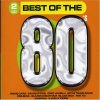 80's-Best of the (30 tracks, 2003, Disky), Black Box, Viola Wills, Evelyn Thomas, Azoto, Righeira, Mai Tai, Sophia George, Sabrina..