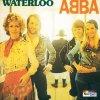 Abba, Waterloo (1974/93, Spectrum)