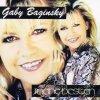 Gaby Baginsky, Meine Besten (18 tracks)