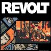 Revolt, Same (2006)
