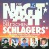 Nacht des deutschen Schlagers (2000, NDR 1 Welle Nord), Karel Gott, Claudia Jung, Die Klostertaler, Kristina Bach, Dennie Christian, Klaus & Klaus.. (18 tracks)
