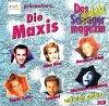 Das Deutsche Schlagermagazin (2000), Die Maxis 1: Jürgen Drews, Leonard, Simone, Ingrid Peters, Mary Roos, Bernhard Brink, Nicole..