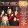 New Seekers, Gold (14 tracks, 1993)