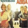 Abba, Waterloo (1974/97, digitally remastered)