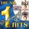 Volksmusik '99: Die Nr. 1 Hits (20 tracks, Koch), Kastelruther Spatzen, Stefanie Hertel, Hansi Hinterseer, Géraldine Olivier, Kurt Elsasser..
