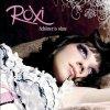 Roxi, Schöner is ohne (2006)