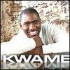 Kwame, Same (2003)