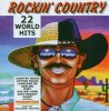 Tennessee, Rockin' country-22 world hits live at Railroad Festival (1999)