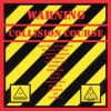 Collision Course (14 tracks, 1999), Anti Pop Consortium, DJ Scud/Nomex, Elastic Horizons, Bad Company, Biomuse, Mike Ladd, Bomb 20..