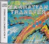 Manhattan Transfer, Soul food to go (1988; 3''/5''-case)