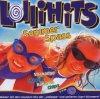 Lollihits-Sommer Spass (20 tracks, 2006), Lafee, Shanadoo, Die Lollipops, Die kleine Kuh von Malibu, Banaroo, Vanilla Ninja, Sasha..