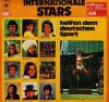 Internationale Stars helfen dem deutschen Sport (1974), Albert Hammond, Mary Roos, Costa Cordalis, Paola, Tina York, Milestones..