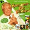 Sommer-Hit-Festival 2001 (Dieter Thomas Heck), Lou Bega, Bucks Fizz, Uriah Heep, C.C: Catch, Vikinger, Severine, Wind, Katja Ebstein..