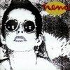 Nena, Bongo girl (1992/98)