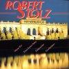 Robert Stolz, Wiener Klänge (14 tracks)