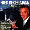 Fred Bertelmann, Heimat deine Sterne (compilation, 15 tracks, BMG/AE)