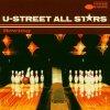 U-Street All Stars, Bowling (2004)